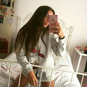 Vicky Montero Rodriguez