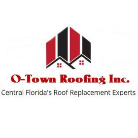 O-Town Roofing Inc.