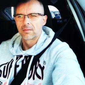 Piotr Piechura