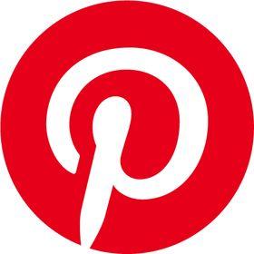Resultado de imagem para Pinterest