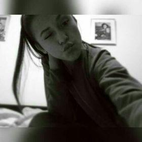 Diana Paola Castro Pedreros