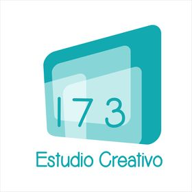 173 Estudio Creativo