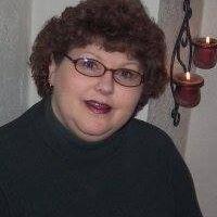Barbara Shabert