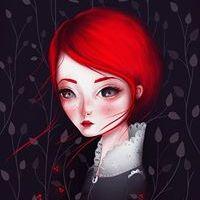 Anna Wintery