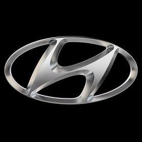 Hyundai of Metairie
