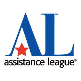 Assistance League Thrift Shops