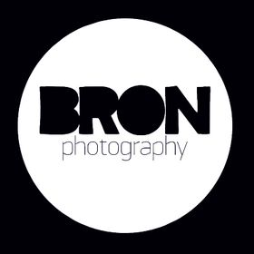 Bron Photography