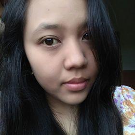 ERINA DIAH