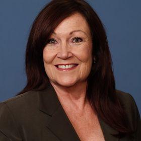 Patsy Mercado