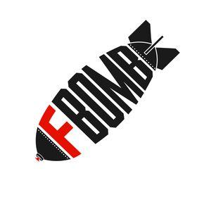 FatIsSmartFuel