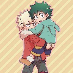 Anime Lover! ❤️