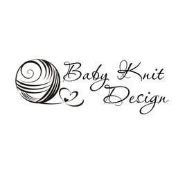 Baby Knit Design