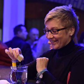 Erzsébet Simon