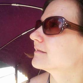 Kara Rajchel | WordPress Web Developer - Web Developer