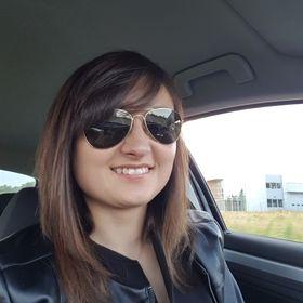 Paulina Wielgołaska