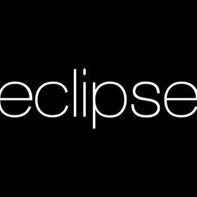 Eclipse Chile