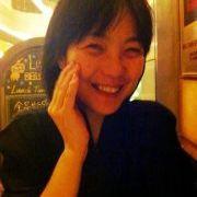 Kazumi Hojo