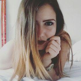 Denisa Boran