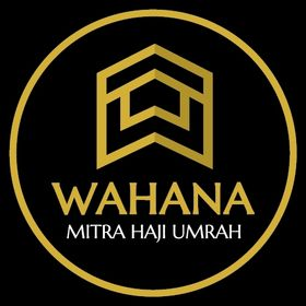 Wahana Haji Umrah