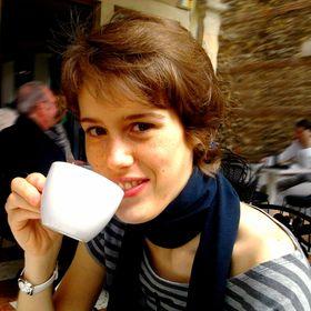 Alessia Piva
