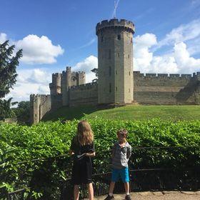 Friends of Sandal Castle Home   Facebook