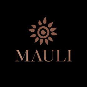 Mauli Rituals