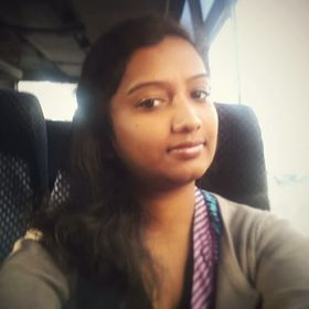 Niveditha K