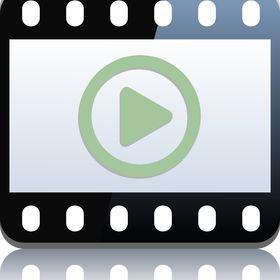 WebPrez Videos