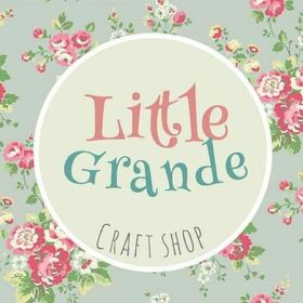 Little Grande
