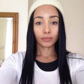 Ayshea Boadu