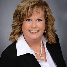 Debbie Oder