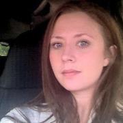 Sarah Addington Rotas