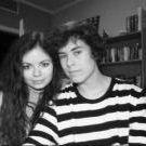 Tereza Němcová