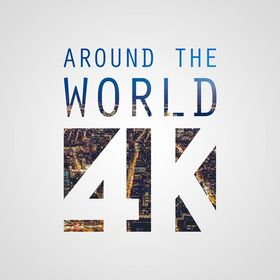AroundTheWorld 4K