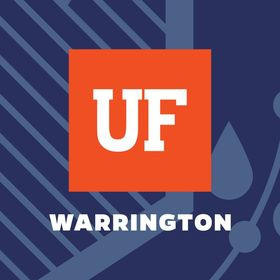 UF Warrington