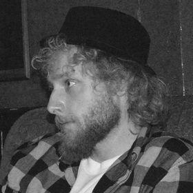 Róbert Nilsen