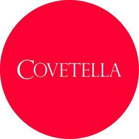0fb065c5c797b Covetella (covetella) on Pinterest