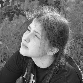 Natali Rakitina