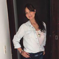 Sandra Vargas