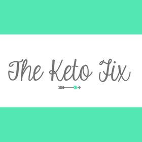 The Keto Fix
