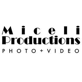 Miceli Productions
