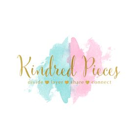 Kindred Pieces