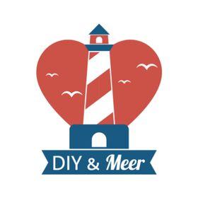 ⚓ DIY & Meer ⚓  Baby & Familienleben | Ideen zum Basteln, Dekorieren & Selbermachen