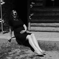 Tereza Kalousková