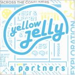 Yellow Jelly & Partners