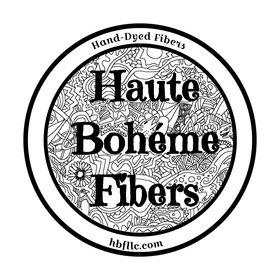 Haute Bohéme Fibers, LLC