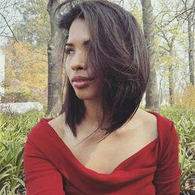 Angelique Alexander