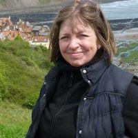 Anne Moody