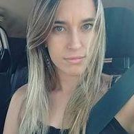 Raquel Loádya