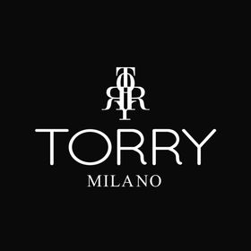 Torry Milano
